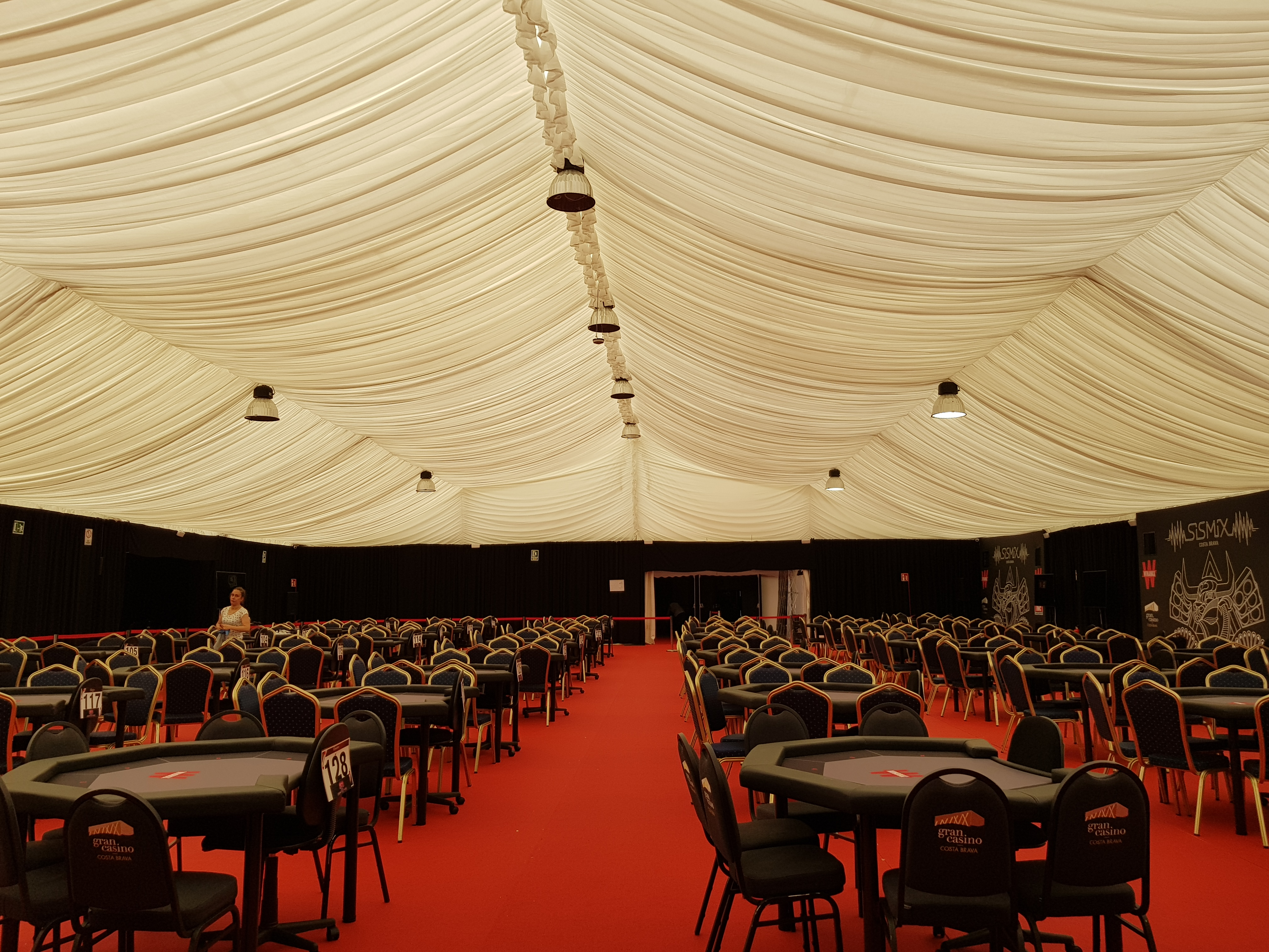 Evento CasinoLloret1 20x40 + 10x15
